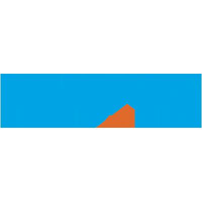 TransAltra