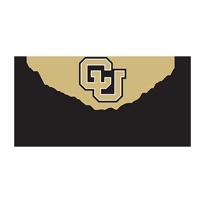 Uni Colorado