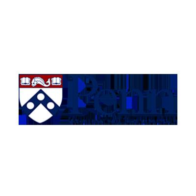 Uni of Penn