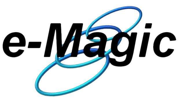 e-Magic