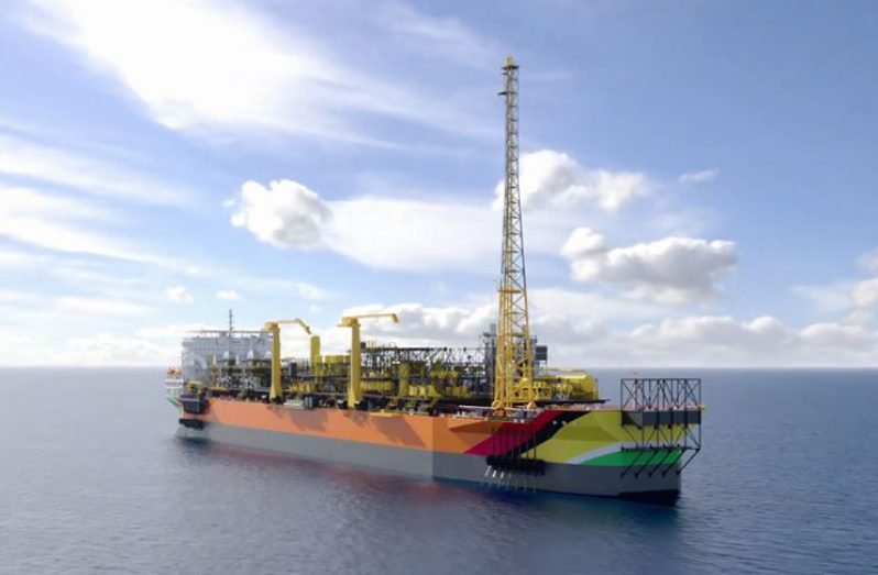 Adoption of Digital Twins in the Oil and Gas Sector